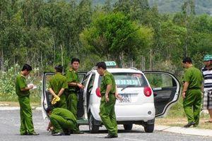 Nhóm thanh niên chặn ôtô, tấn công một gia đình sáng mùng 5 Tết