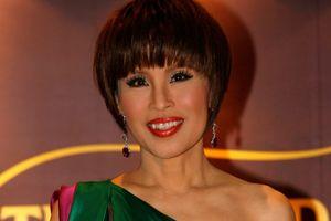 Công chúa Thái Lan tranh cử chức thủ tướng là ai?