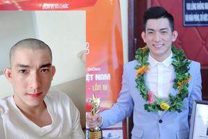 Chồng cũ Phi Thanh Vân uống thuốc tự vẫn vì thiếu nợ hàng tỉ đồng
