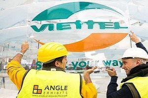 Chuyển đổi số, cơ hội hiện thực hóa khát vọng Việt Nam hùng cường