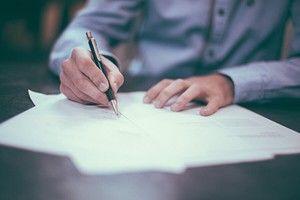 Được phép điều chỉnh công việc trong hợp đồng trọn gói đã ký kết?