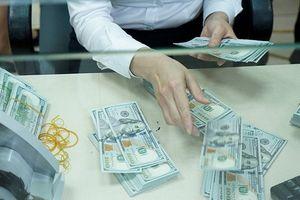 Bước vào cánh cửa CPTPP, ngân hàng Việt liệu có 'thua trên sân nhà'?