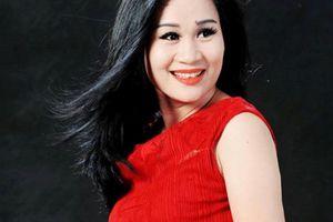 Cô ca sĩ giỏi 3 ngoại ngữ: Hãy cứ sống vì đam mê, cái gì đến sẽ đến...