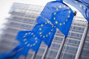 Bắc Kinh phản pháo khi bị EU tố có 250 gián điệp Trung Quốc làm việc ở Bỉ