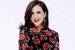 Chân dung công chúa Ubolratana: Tác giả của 'địa chấn' tại chính trường Thái Lan