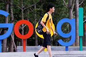 5 dự án công nghệ y tế thú vị của Google