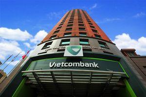 Ngành ngân hàng 'bức tốc' năm 2018 và câu chuyện nợ xấu