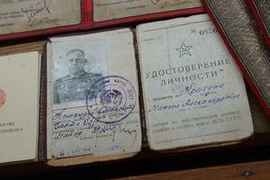 Cận cảnh bảo tàng KGB độc nhất vô nhị ở New York (Mỹ)