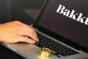 Nền tảng giao dịch tài sản số Baktt sẽ ra mắt cuối năm nay