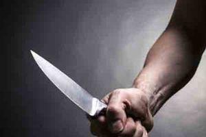 Con rể đánh tử vong bố vợ vào sáng mùng 2 Tết