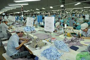 Động lực mới cho kinh tế Việt Nam bứt phá