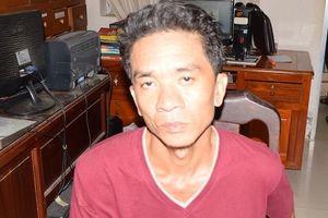 Trà Vinh: Ghen tuông, 'phi công trẻ' đâm tử vong người tình