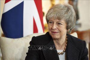 Thủ tướng Anh bác ý định liên minh thuế quan với EU của Công đảng đối lập
