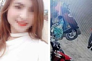 Xót xa lời kể của thầy cô về nữ sinh bán gà bị sát hại ở Điện Biên