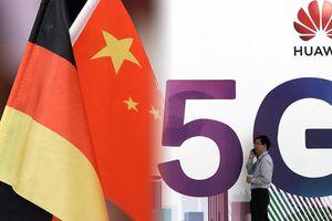 Tiến thoái lưỡng nan, Đức tiếp tục trì hoãn quá trình triển khai 5G bằng thiết bị Huawei