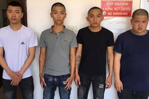 Nam thanh niên bị đâm tử vong khi đến điểm hẹn