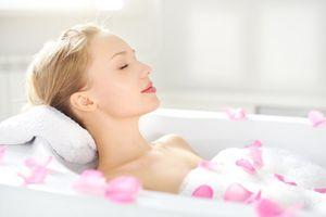 Bật mí 3 cách tắm trắng tại nhà hiệu quả như đi spa