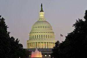 'Bóng ma đóng cửa' vẫn ám ảnh chính phủ Mỹ