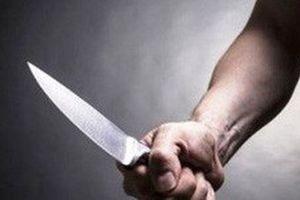 Tuyên Quang: Chỉ vì mâu thuẫn nhỏ, nam thanh niên 9X đâm chết người