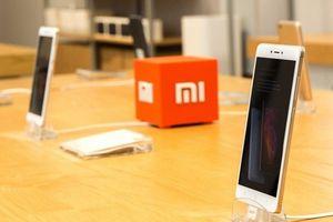Camera di động của Xiaomi sẽ có bước chuyển lớn