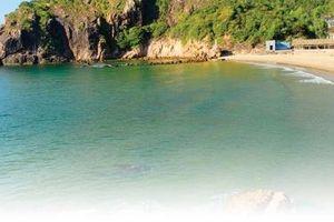Du lịch Phú Yên: Khúc giao hưởng say lòng du khách