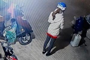 Lời khai mâu thuẫn của nghi phạm giết nữ sinh đi giao gà dịp Tết