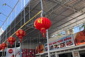 Khánh Hòa chỉ đạo tổng kiểm tra các nhà hàng sau 2 vụ 'chặt chém'