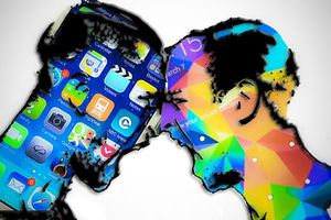10 thương hiệu giá trị nhất thế giới: Apple thứ 2, Samsung tụt hạng