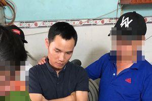 Chân dung đối tượng cài vật liệu nổ vào micro karaoke hãm hại 1 gia đình ở TPHCM