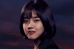 Kim Hyang Gi: Mỹ nhân 10X tài năng của điện ảnh Hàn
