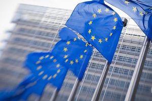 Trung Quốc phủ nhận thông tin 250 điệp viên làm việc tại Brussels