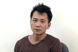 Chân dung nghi phạm giam giữ, sát hại nữ sinh ở Điện Biên