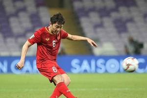 Dấu hỏi về Xuân Trường khi gia nhập đội bóng Thái Lan