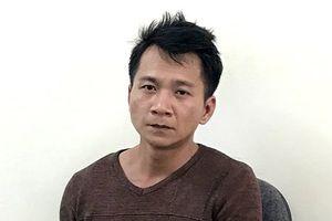 Vụ nữ sinh đi giao gà bị sát hại: Cậu mợ hung thủ có dấu hiệu chứa chấp tội phạm