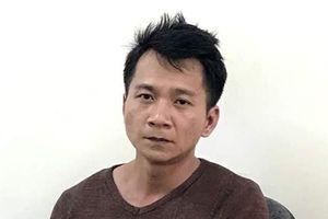 Lời khai lạnh người của kẻ hiếp dâm, sát hại cô gái bán gà ở Điện Biên