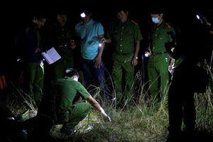 Đắk Lắk: Hai vợ chồng được phát hiện tử vong với nhiều vết đâm chém
