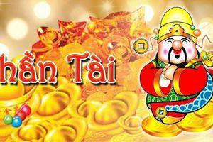 Bạn đã biết ý nghĩa phong tục mua vàng ngày vía Thần Tài ngày mồng 10 tháng Giêng?