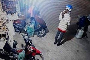 Vụ cô gái giao gà cho mẹ chiều 30 Tết: Làm rõ kẻ chủ mưu sát hại nữ sinh