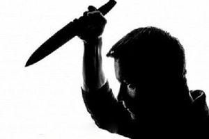 Đắk Lắk: Hàng xóm hoảng hồn khi phát hiện một cặp vợ chồng nằm chết trên vũng máu