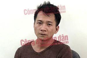 Công an tỉnh Điện Biên thông tin chính thức về vụ thiếu nữ giao gà bị sát hại