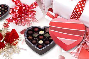 Valentine là ngày gì? Nguồn gốc và ý nghĩa của ngày Valentine