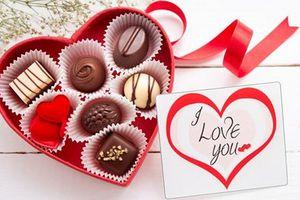 Ai cũng biết 14/2 là lễ tình nhân nhưng ý nghĩa ngày Valentine là gì?