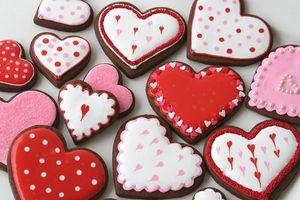 Ngày 14/3 là ngày gì, nguồn gốc của ngày Valentine trắng