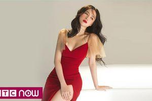 Gu thời trang nóng bỏng của dàn mỹ nhân tuổi Hợi trong showbiz Việt