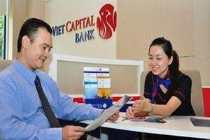 Sau Tết, lãi suất ngân hàng nào đang cao nhất?