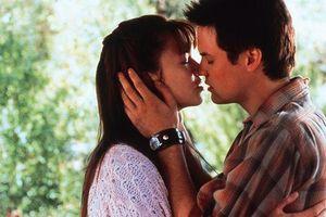 Những chuyện tình kinh điển trên phim được chuyển thể từ tiểu thuyết