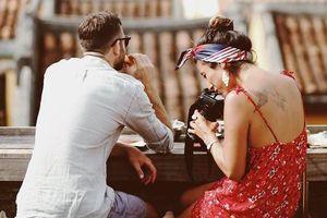 Hội An và những điểm đến lãng mạn nhất thế giới mùa Valentine