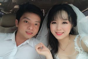 4 mối tình không tưởng: Quen nhờ 'bình luận dạo', yêu 30 ngày đã cưới