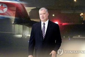 Mỹ - Triều đề cập hơn 12 điểm trong đàm phán tiền hội nghị Trump-Kim lần 2