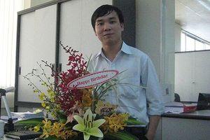 Nghệ An: Cán bộ ngân hàng bị 'ma quỷ' dẫn lối sát hại bố đẻ